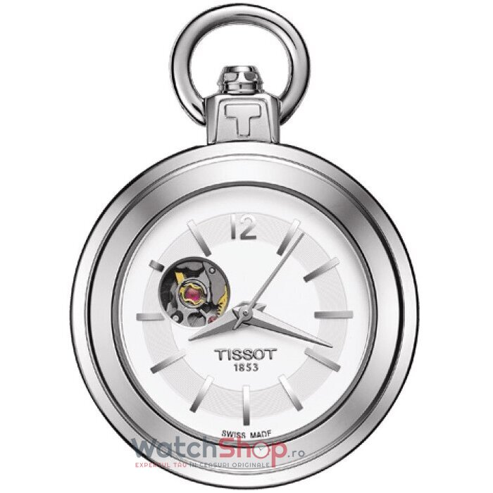 Ceas Tissot T-POCKET T854.205.19.037.00