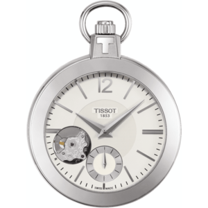 Ceas Tissot T-POCKET T853.405.19.267.00