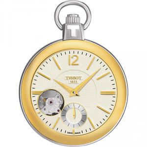 Ceas Tissot T-POCKET T853.405.29.267.00