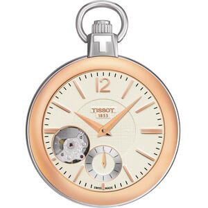 Ceas Tissot T-POCKET T853.405.29.267.01