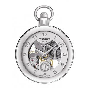 Ceas Tissot T-POCKET T853.405.19.412.00 1920