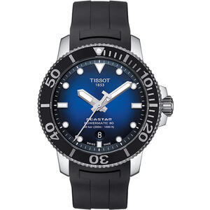Ceas Tissot T-SPORT T120.407.17.041.00 Seastar 1000 Powermatic 80