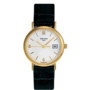 Ceas Tissot T-GOLD T71.3.127.14 Oroville 18k Gold