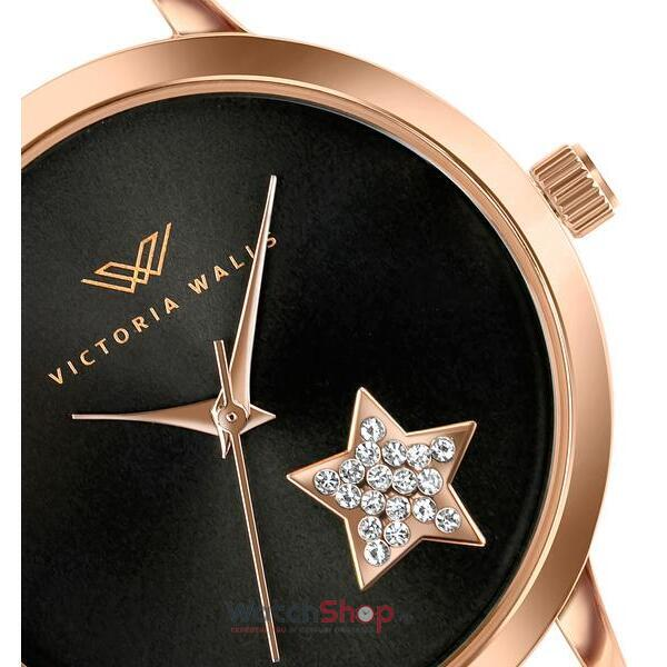 Ceas Victoria Walls FASHION VBV-2714