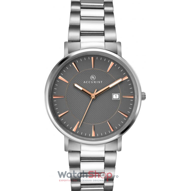 Ceas Accurist CLASSIC 7161 de la Accurist