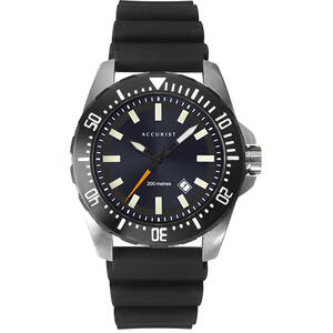 Ceas Accurist DIVERS STYLE 7307