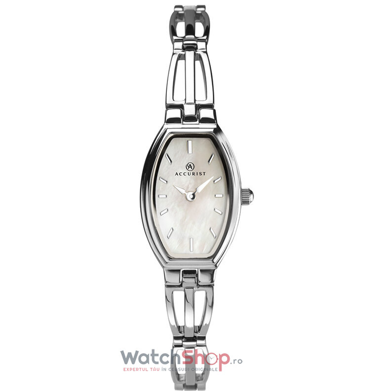 Ceas Accurist CLASSIC 8278 de la Accurist