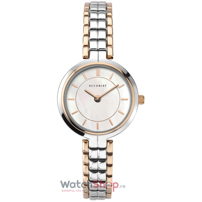 Ceas Accurist CLASSIC 8302 de la Accurist