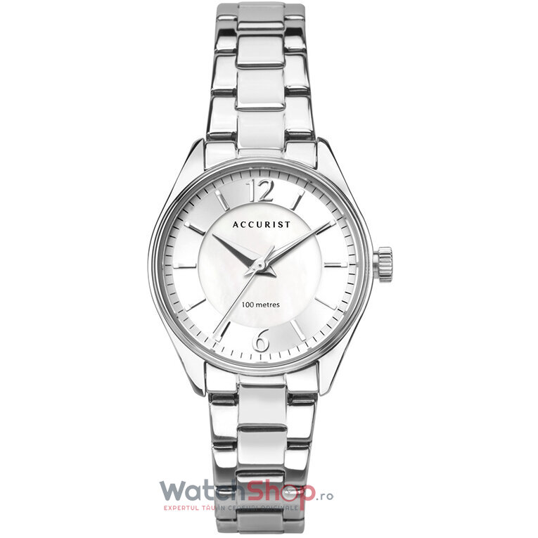 Ceas Accurist CLASSIC 8314 de la Accurist