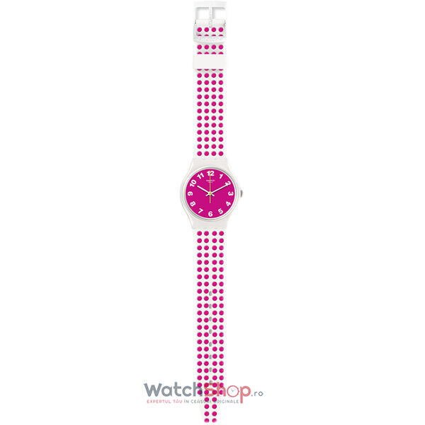 Ceas The Swatch Vibe GW190