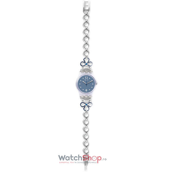 Ceas Swatch ORIGINALS LADY LK373G