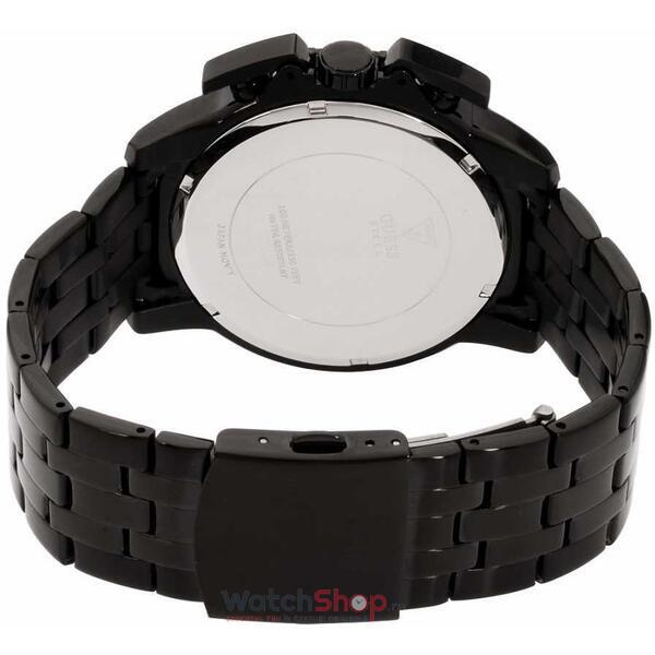 Ceas Guess APOLLO W1114G1