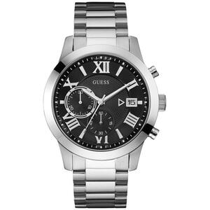 Ceas Guess ATLAS W0668G3