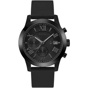 Ceas Guess ATLAS W1055G1