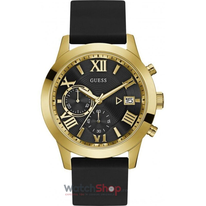 Ceas Guess ATLAS W1055G4