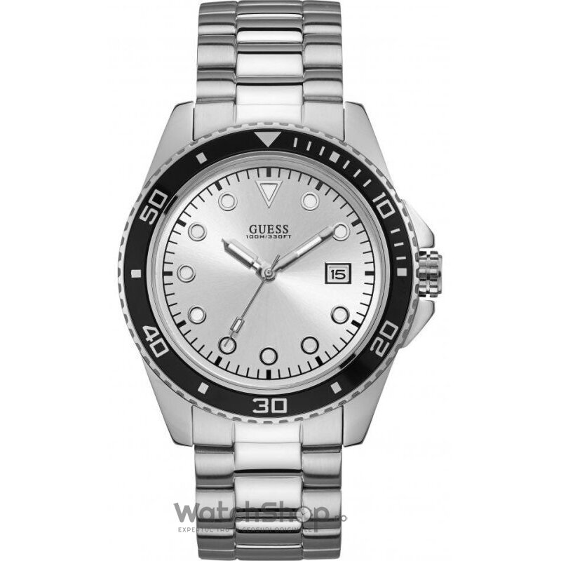 Ceas Guess CREW W1002G3