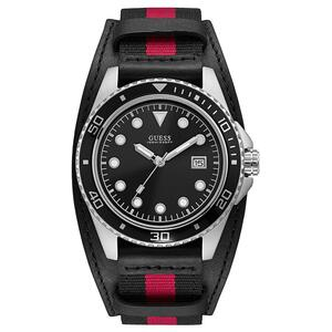 Ceas Guess CREW W1051G1