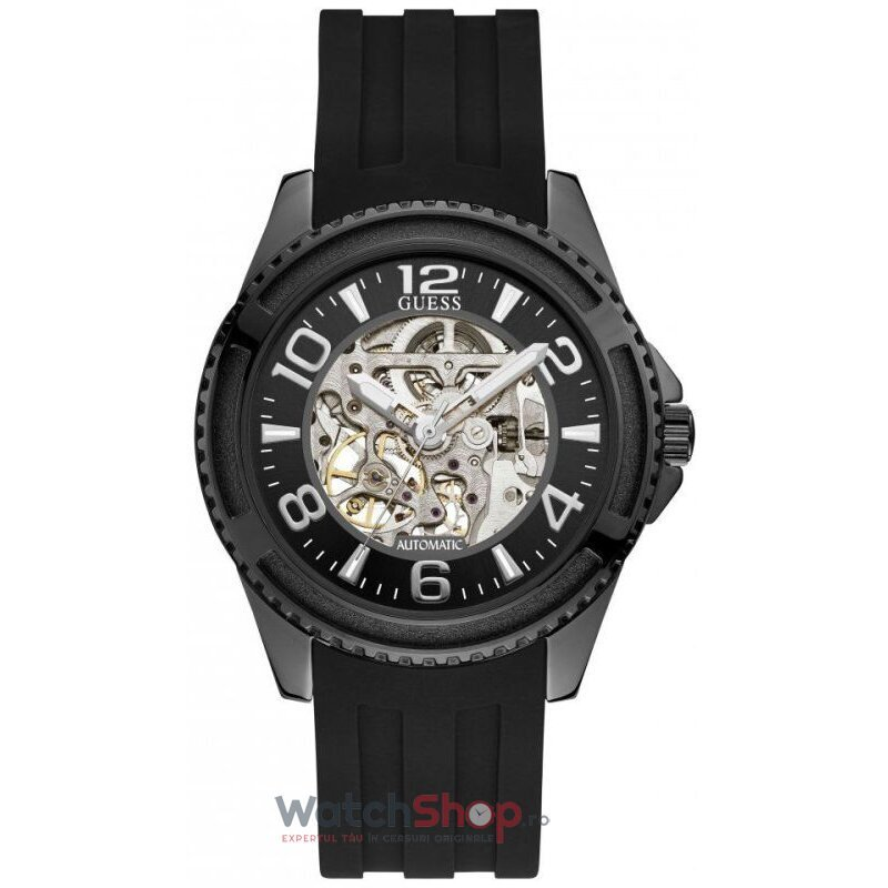 Ceas Guess Ceas Barbatesc Guess Elite W1268g1