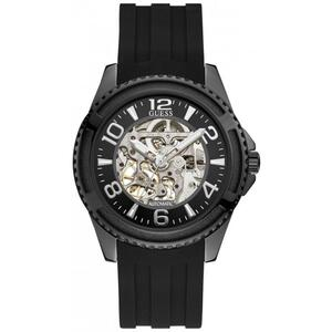 Ceas Guess ELITE W1268G1