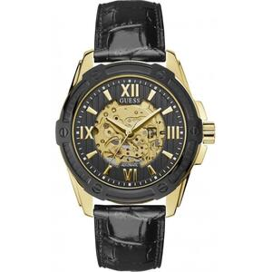 Ceas Guess GALAXY W1308G2