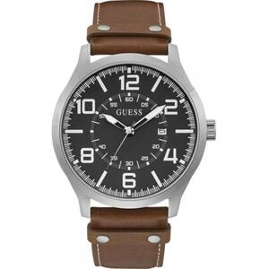 Ceas Guess HUNTER W1301G1