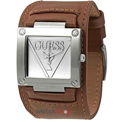 Ceas Guess INKED W1166G1