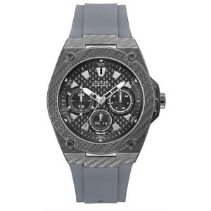 Ceas Guess LEGACY W1048G1