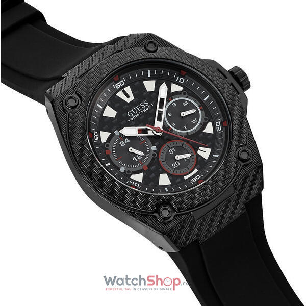 Ceas Guess LEGACY W1048G2