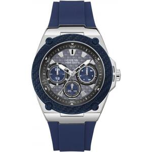 Ceas Guess LEGACY W1049G1
