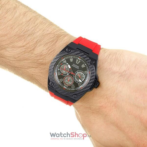 Ceas Guess LEGACY W1049G6