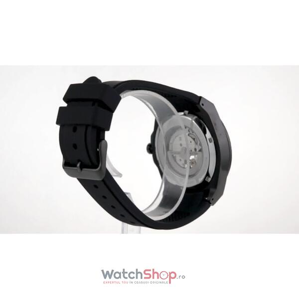Ceas Guess LEGACY W1247G1