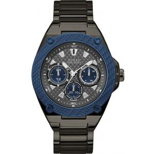 Ceas Guess LEGACY W1305G3
