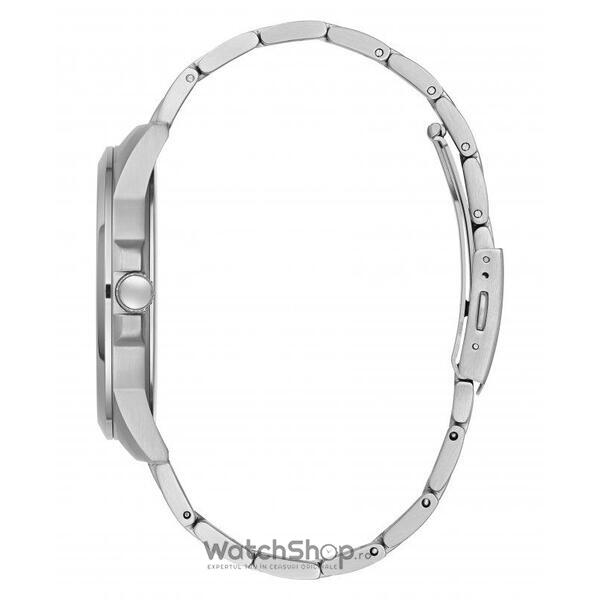 Ceas Guess ORBIT W1184G1