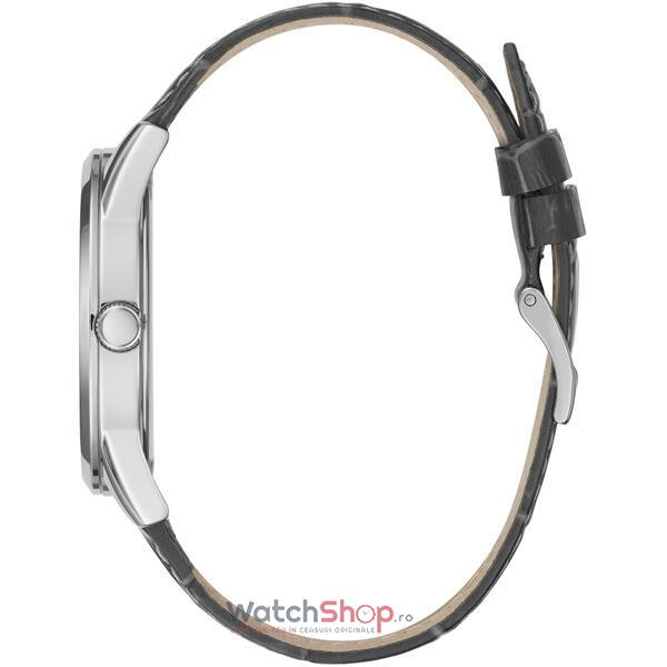 Ceas Guess THEO W1307G1