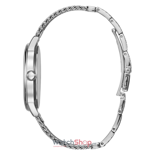 Ceas Guess WAFER W0280G1