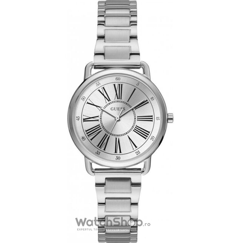 Ceas Guess JACKIE W1148L1