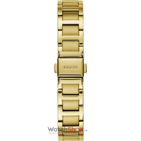 Ceas Guess JACKIE W1148L2