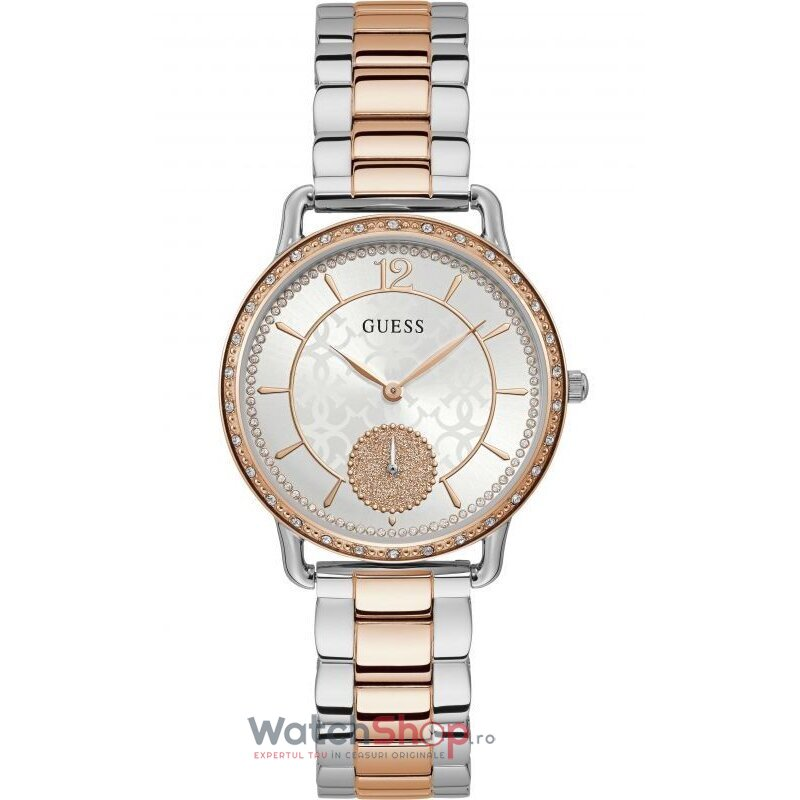 Ceas Guess ASTRAL W1290L2