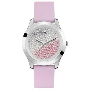 Ceas Guess CRUSH W1223L1