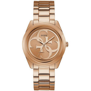 Ceas Guess G TWIST W1082L3