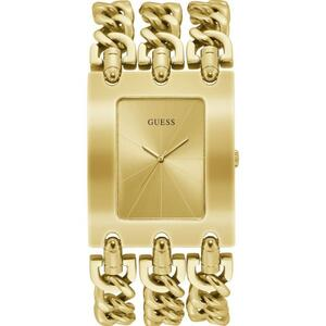 Ceas Guess HEAVY METAL W1274L2