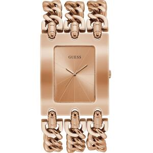 Ceas Guess HEAVY METAL W1274L3