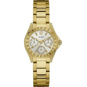 Ceas Guess IMPULSE W0938L2