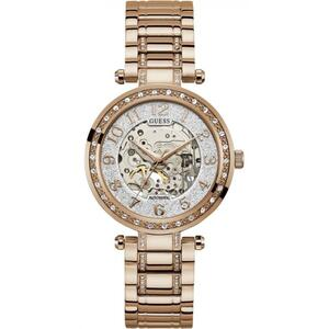 Ceas Guess INFINITE W1286L3