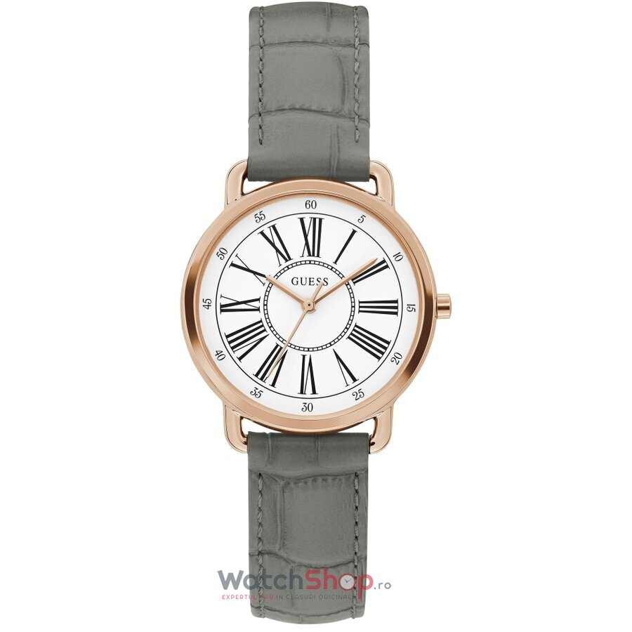 Ceas Guess JACKIE W1285L3