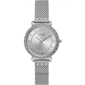 Ceas Guess JEWEL W1289L1
