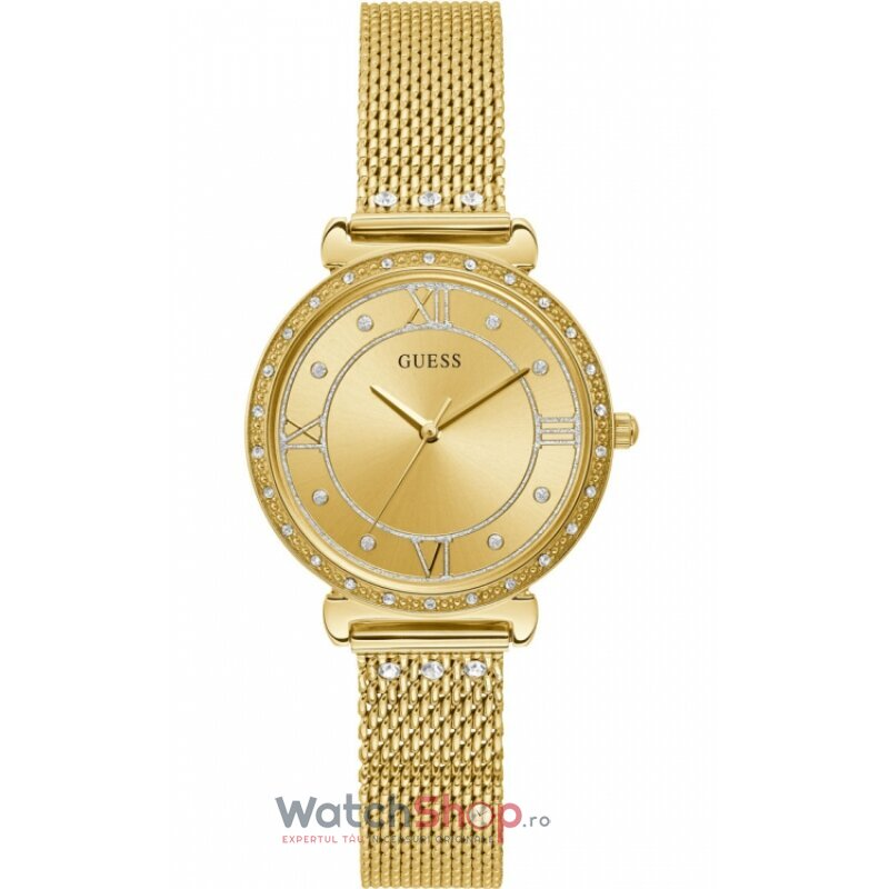 Ceas Guess JEWEL W1289L2 de la Guess