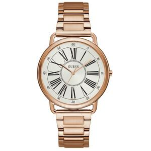 Ceas Guess KENNEDY W1149L3