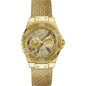 Ceas Guess LIMELIGHT W0775L13
