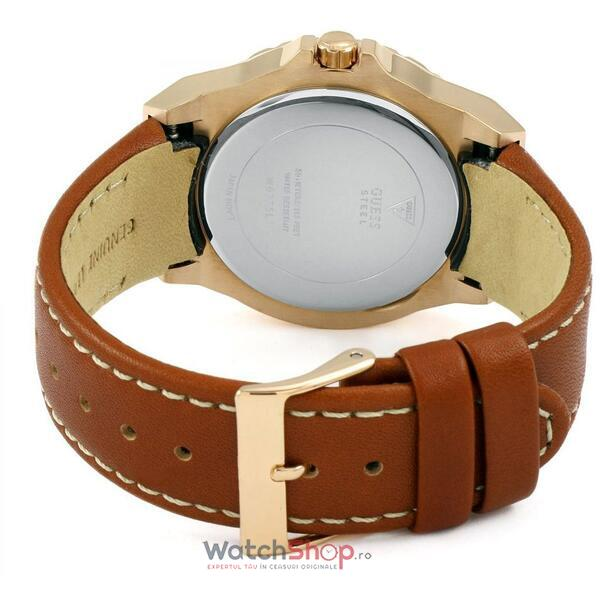 Ceas Guess LIMELIGHT W0775L7